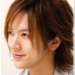 img_daigo_02