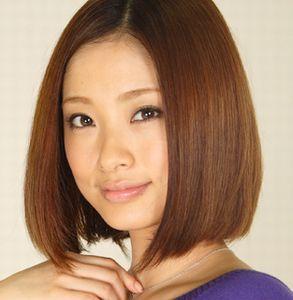 最新のヘアスタイル 妊娠中の髪型 : 上戸彩が双子を妊娠中?デカ ...
