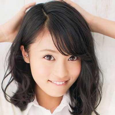 小島瑠璃子の画像 p1_6