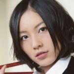 松井珠理奈 かわいい2