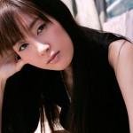 AsamiMizukawa_a0220(1)