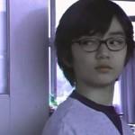 染谷将太-子役