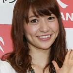 大島優子1