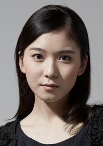 松岡茉優2