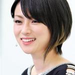 深田恭子 シワ