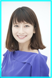 画像引用元:https://www.toho-ent.co.jp/actress/images/2070_2.jpg