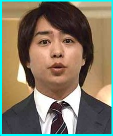 画像引用元:http://www.gekibutori-gekiyasehow-to.info/wp-content/uploads/2015/01/sakuraisyou.png