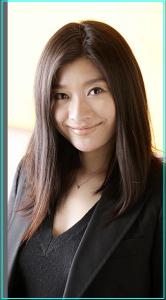 篠原涼子1