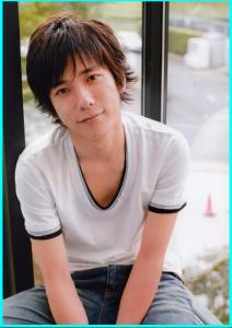 画像引用元:http://fukuyuki69.xsrv.jp/wp-content/uploads/2014/09/20120422_nagasawa_131.jpg