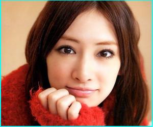 画像引用元:http://geinoujinmeiku.com/wp-content/uploads/2015/04/073kitagawatop.jpg