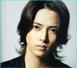 画像引用元:http://tokyo-magazine2020.com/wp-content/uploads/2014/03/yamashitatomohisa04.jpg