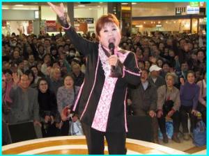 画像引用元:http://music-news-jp.c.blog.so-net.ne.jp/_images/blog/_f95/music-news-jp/m_E5A4A9E7ABA51.jpg?c=a0