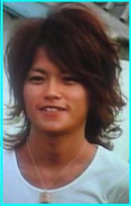 画像引用元:http://take-y.com/wp-content/uploads/2014/05/kosuke.jpg