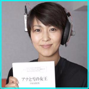 画像引用元:http://daikichi-trend.blog.so-net.ne.jp/_images/blog/_41b/daikichi-trend/20140315085333.jpg