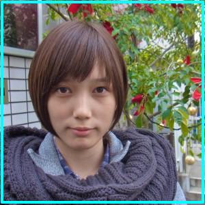 画像引用元:http://c2.atwiki.asia/livia/2/2013/1211/fbf72a2aacfcc4da21f0.jpg