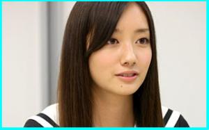 画像引用元:http://new-ahiru.com/wp-content/uploads/2015/10/haru2.jpg