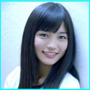 画像引用元:http://trend154.blog.so-net.ne.jp/_images/blog/_bbe/trend154/E5A4A7E58E9FE6ABBBE5AD90E291A0.jpg