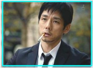 画像引用元:http://poomoco.com/wp-content/uploads/2014/04/nishijima_hidetoshi02.jpg