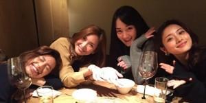画像引用元:http://irorio.jp/wp-content/images/uploads/2015/11/saeko_instagram-640x320.jpg