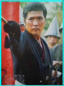 画像引用元:http://img.yaplog.jp/img/18/pc/o/b/i/obiya-hyato/0/998.jpg