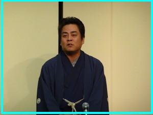 画像引用元:http://shizuhou.cocolog-wbs.com/blog/images/2011/01/18/p1070969.jpg