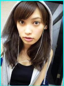 画像引用元:http://star-studio.jp/aya/archives/2009/07/images/12464516271.jpg