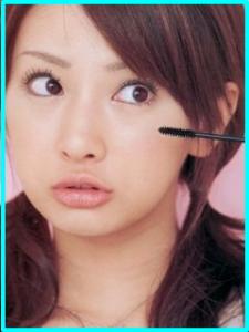 画像引用元:http://yaplog.jp/himeka1014/img/7/img_1204649_37925302_0.jpg