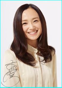 画像引用元:http://affiliate-saiko.blog.so-net.ne.jp/_images/blog/_6ea/affiliate-saiko/E6B0B8E4BD9CE58D9AE7BE8E.jpg