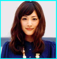 画像引用元:http://image.space.rakuten.co.jp/lg01/58/0000123458/45/img5227f9d3zik9zj.jpeg