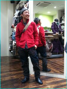 画像引用元:http://shopblog.aigle.co.jp/data/original/0/9/bb354b751e32e4070d7a3a2f5e24fdf4aafcf753.jpg?1328164876