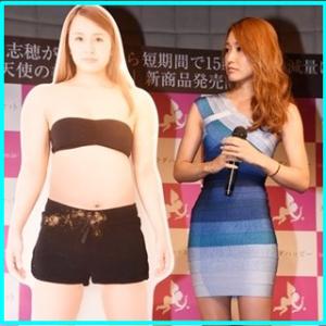 画像引用元:http://cdn.top.tsite.jp/static/top/sys/contents_image/media_image/024/326/477/24326477_0.jpeg
