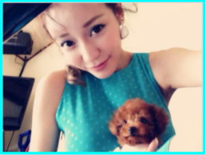 画像引用元:http://kntaym.blog.so-net.ne.jp/_images/blog/_f12/kntaym/m_-e1415673180772.png