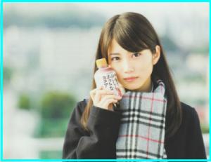 画像引用元:http://blogimg.goo.ne.jp/user_image/0d/75/6ff2f7d42416195e6ca8ef46d10ff364.png