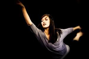 ダンス フリー