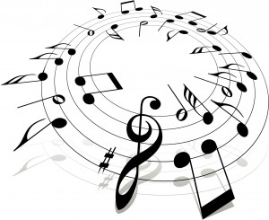 音楽 フリー