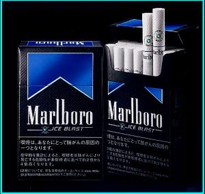 画像引用元:http://blogimg.goo.ne.jp/user_image/68/2f/49fe13d4839b8c128317249a780293b1.jpg