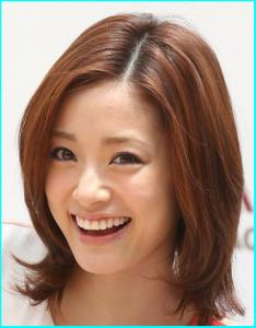 画像引用元:http://blogs.c.yimg.jp/res/blog-84-22/irmmsiht/folder/1556844/49/64211649/img_0?1396836319