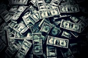 お金 フリー