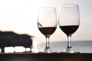 ワイン フリー