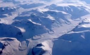 カナダ 雪山 サムネフリー