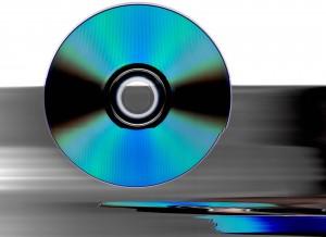 DVD フリー