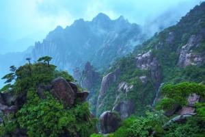 まとめ 中国の風景 フリー