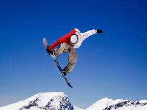 スノーボード フリー
