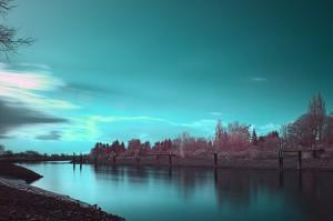 まとめ 河川 フリー