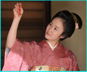 画像引用元:http://muumuu.link/wp-content/uploads/2015/04/kuroharu3.jpg
