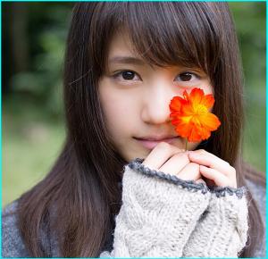画像引用元:http://karekanondo.blog.so-net.ne.jp/_images/blog/_a8d/karekanondo/E69C89E69D91E69EB6E7B494E99F93E59BBD.jpg