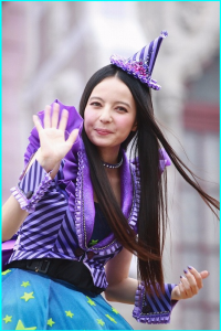 画像引用元:http://blogs.c.yimg.jp/res/blog-b0-b5/digturbo07/folder/505352/86/14091486/img_0