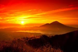 まとめ インドネシア 風景