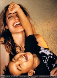 画像引用元:http://blog-imgs-43.fc2.com/a/y/a/ayahbook/kids3.jpg