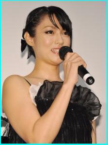 画像引用元:http://geki-geki-diet.blog.so-net.ne.jp/_images/blog/_657/geki-geki-diet/E4BD93E9878DE3818CE5A297E38188E3819FE6B7B1E382ADE383A7E383B3-284e8.jpg